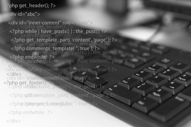 WordPressの子テーマのメリットデメリット