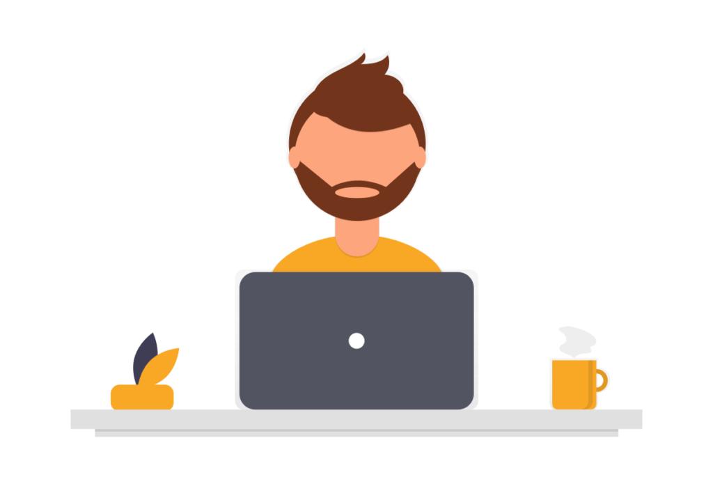 webデザインについて学べるおすすめ参考書