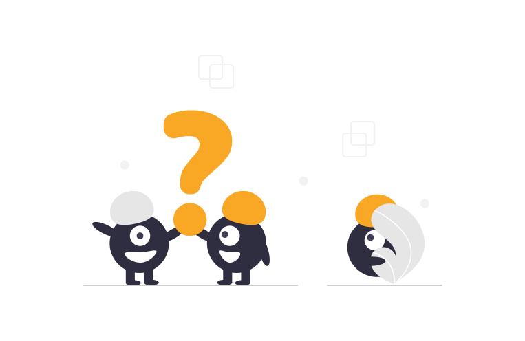 web制作とweb開発の違い 仕事内容や向いている人を解説