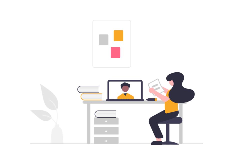 【独学orスクール】web制作の学習方法と独学に向いてる人の特徴
