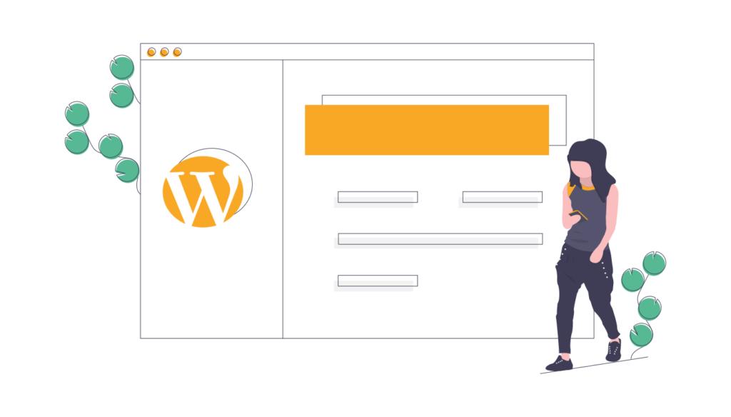 【独学でもOK】WordPressを学ぶ理由